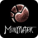 Minmatar_republic
