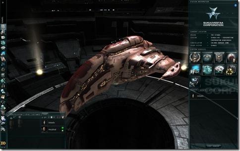 pink_ship