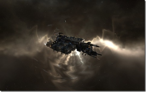 rorqual