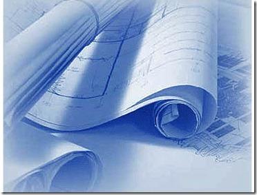Blue-Prints_2
