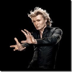 Hans-Klok-magic-6846500-354-354